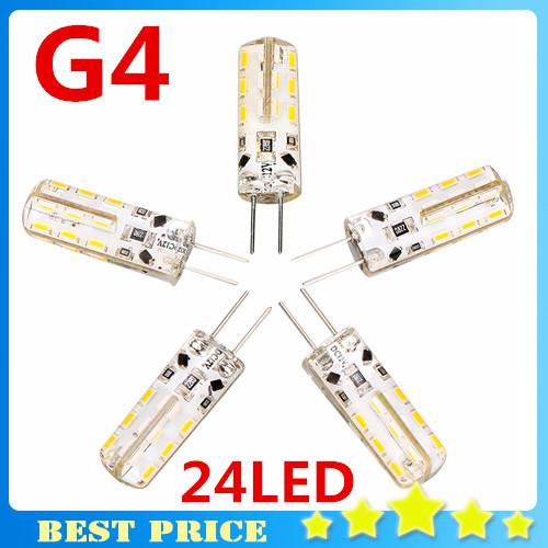 Галогеновые лампы поменял на светодиодные в люстре