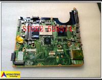 original DA0UP6MB6F0  For hp pavilion DV6 DV6T motherboard 580976-001 DDR3 Non-Integrated motherboard 100% Test ok