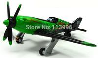 Pixar Planes Ripslinger Plastic Metal Diecast Toy Plane Kids Toys Sliding Aircraft Model for Children gift