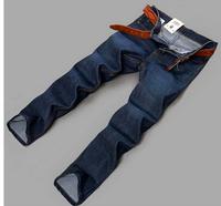 2014 Mens Jeans,Famous Brand Fashion Designer Denim Jeans Men,Large Size 29-42,Hot Sale Jeans Brand Pants,61S68,Free Shipping