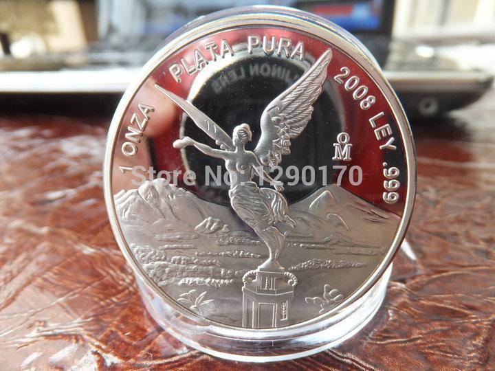 5 шт/много 2008 лежит плата pura