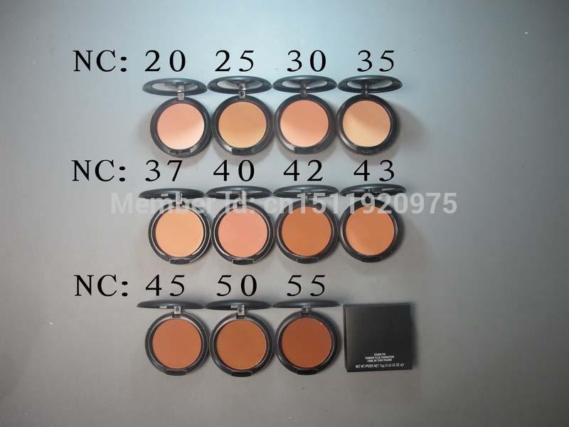 Пудра Mc NC ( ) de Teint Poudre 15g 1pcs/lot 001 пудра new brand 4 teint 15g 6 nw35 55
