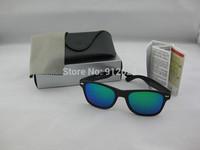 wayfarer Designer Unisex R     B 2140 Sunglasses