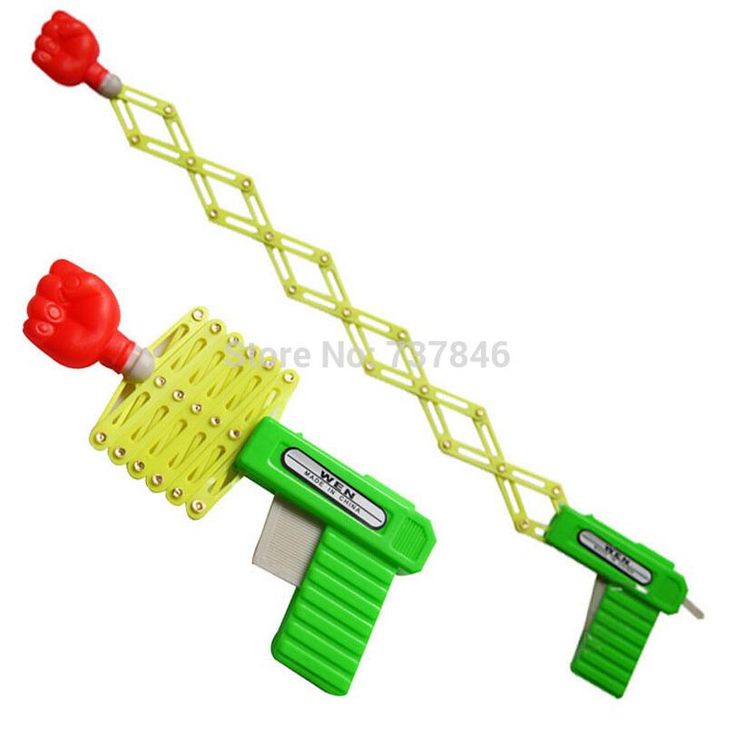 2014 juguete juguetes Nerf venta caliente pistolas de plástico para 3 ...