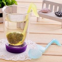 W422 Note teaspoons teaspoons of tea making facilities