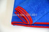 60*90cm Top Quality Free Shipping New Plush Microfiber Hair Drying Towel ,Car Towel,Kitchen Towel ,Magic Towel 4pcs/lot