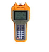 RY-S110D Signal Level Meter CATV Cable TV DB Tester Measurement 5~870MHz