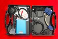 FVDI ABRITES Commander for VAG software, get gift Hyundai / Kia / TAG tool software and  VVDI ImmoPlus V13.6