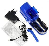 1ST 3Colors With packaging Electric Cigarette Tobacco Roller Rolling Injector Machine Maker Cigarette Machine EU Plug LDA0919