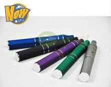 5 pcs/lot The hottest mini Ago Vaporizer pen Dry Herb atomizer Vaporizer High Quality E-Cigarette vapor cigarettes free ship