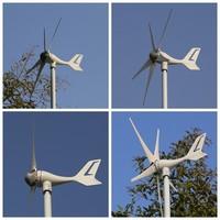 400w wind turbine price