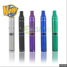 2014 The hottest mini Ago Vaporizer pen Dry Herb atomizer Vaporizer High Quality E Cigarette vapor