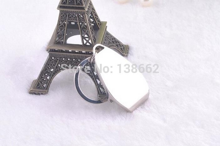 Opener Keychain beer bottle opener manufacturer Universal(China (Mainland))