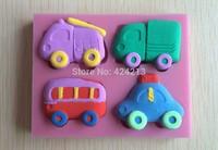 Matchbox  Fondant cake design mold,silicone gumpaste art mold,baking tools , hourse mold mould,silicone cake tool-P253