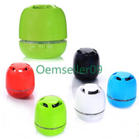 Details about Bluetooth Wireless Speaker Mini Portable Super Bass Stereo For iPhone Samsung PC