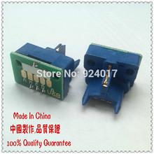 For Sharp MX2300 MX2700 Toner Chip,Reset Chip For Sharp MX27NT MX-27NT Toner Cartridge,For Sharp Copier MX2700N MX2300N Toner