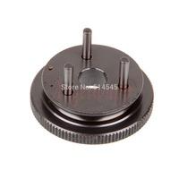 85735 Engine Flywheel HSP 1:8 RC Parts 94885 94886 Spare Parts 1/8