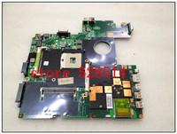 original for ASUS G60 G60JX motherboard 69N0GZM11C05-01 69NOGZM11C04-01 Non-Integrated motherboard 100% Test ok