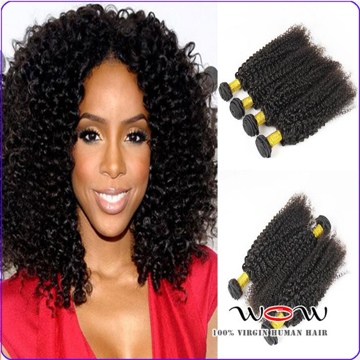 Goddess Hair Extensions Coupon 22