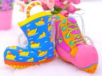 Shoes-- The cartoon Cotton animal shapes Dog Toys Pet  Vocalization cat Toys