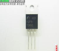 3PCS/LOT   FQP13N50C