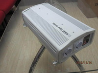 2000w inverter and 600w inverter each 4 pcs to russia