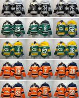 New Arrive ! Wholesale Amerian Football Hoodies,Thick Hoodie , Men`s Winter Sweatshirts Embroidery Logo Jackets , Size M-XXXL