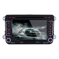 Android 4.2 Car DVD Radio Stereo GPS Navi Cortex A9 VW PASSAT TIGUAN GOLF Polo Jetta MAGOTAN BORA CADDY TOURAN Ewaygps EW842P