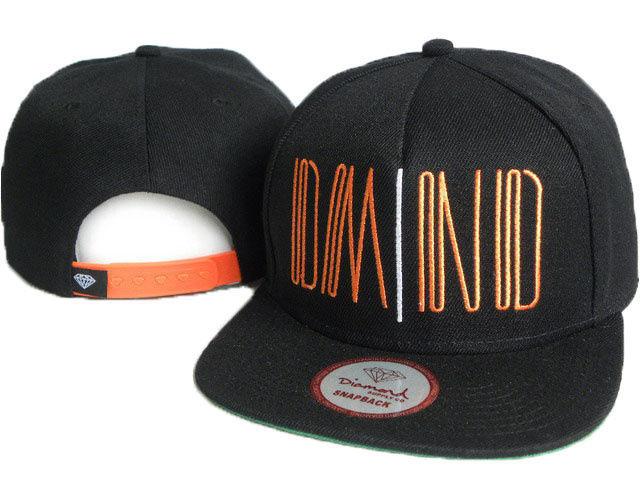 DMND baseball cap snapback touca gorras basebal aba reta chapeu toucas casquette toucas gorras bone bones aba reta A1(China (Mainland))