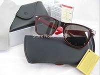 Fashion latest wayfarer  RB 2140 Sunglasses   Men Women