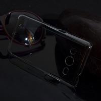 Scolour Ultra thin TPU Clear Cover Bumper Case For Samsung Galaxy Core 2 G355H Freeshipping