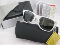 RB 2140 Sunglasses  Lenses Men Women Glasses band Free delivery!