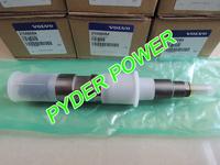Genuine volvo injector 21006084 VOE21006084
