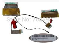 original  LCD cable for Aspire 4733 4738 4552 ZQ5 pn  DD0ZQ5LC030