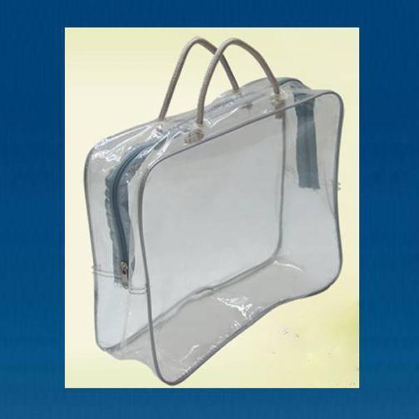 Cama colcha embalagem saco(China (Mainland))