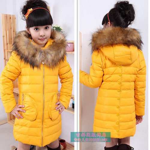 Wholesale 2015 Winter Newborn Infant Baby Girls Clothing Pu