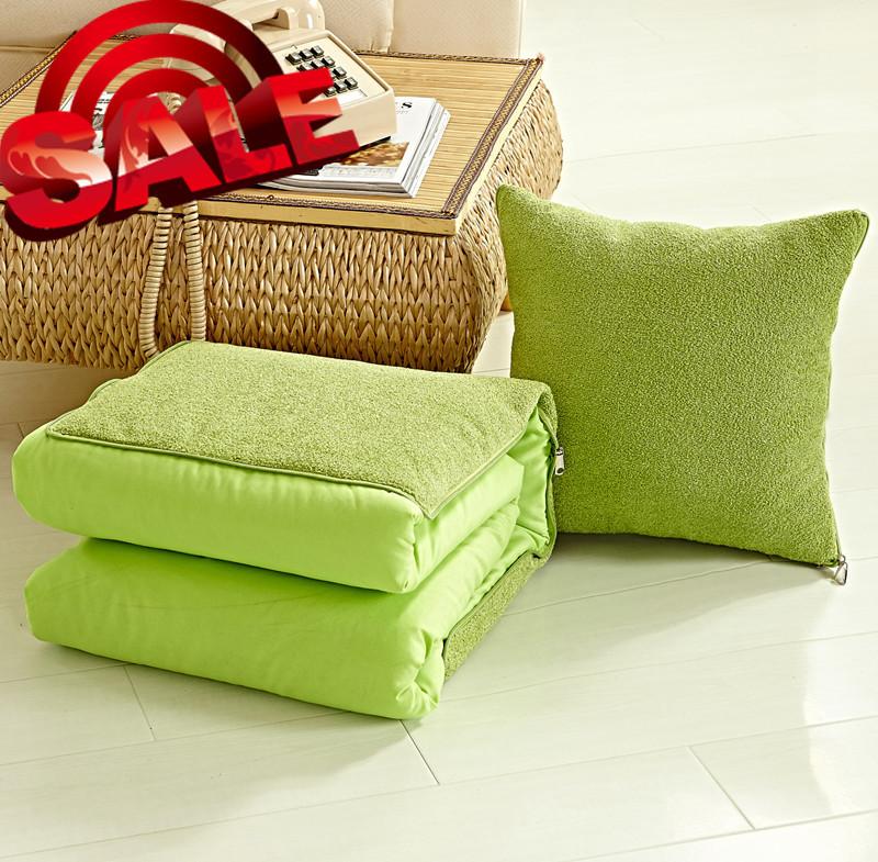 kissen gro e sitzkissen kissen kanada sofa legt textil herr und frau. Black Bedroom Furniture Sets. Home Design Ideas