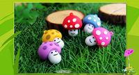 DHL Free shipping cute mushroom cartoon 8GB 16GB 32GB 64GB 128GB 256GB 512GB USB 2.0 Memory Flash Drive usb flash drive pen disk