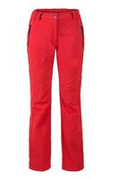 2014 brand outdoor pants christmas ski pants winter autumn wind and waterproof hiking pants climbing fishing sport pants