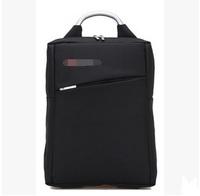 2014 new men backpack waterproof laptop school bag vintage unisex computer backpacks causal sports bags free shipping