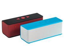 Consumer Electronics > Accessories & Parts > Speakers