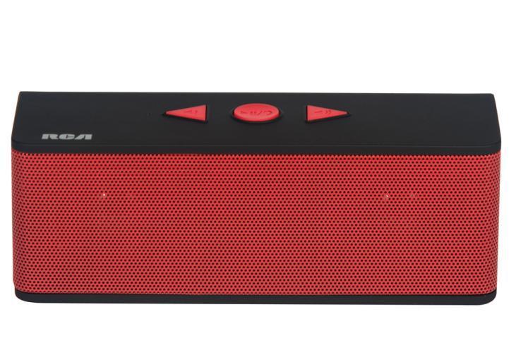 Consumer Electronics Accessories Parts Speakers