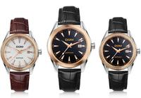 hot sale Dom mens sports watches men luxury brand quartz watch clock men wristwatches casual man watch relogio masculino reloj