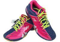 High Quality brand Men badminton shoes Leisure Men Sneakers Tennis shoes Men women Table tennis shoes