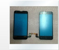 Original Touch screen Touchscreen Digitizer Glass Replacement For Xiaomi 2 m2 mi2 2s m2s mi2s +Open Tools