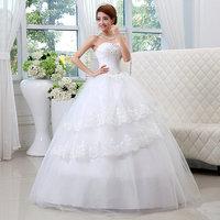 lady wedding dress 2014 lace dress lovely lace tube top plus size maternity wedding dress 2014 slim lace dress