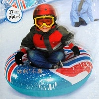 Inflatable Snow Tube ,Sledge ,Inflatable ,Sleds ,Skiing Tube ,Inflatable snowboard