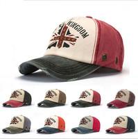 new brand men women snapback cap fashion sport baseball hat casual Adjustable chapeu Casquette free shipping