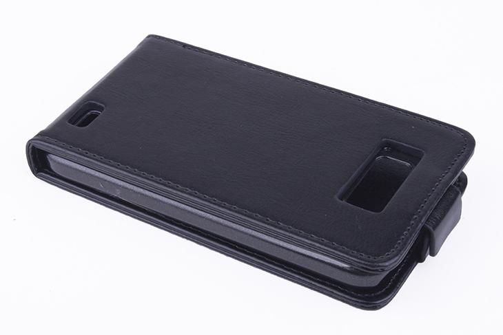 Чехол для для мобильных телефонов 441 FLY IQ441 For Fly IQ441 чехол для для мобильных телефонов bida 3 fly iq456 2 for fly iq456 era life 2