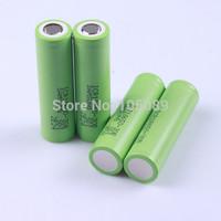4PCS New Original 18650 ICR18650-30B 3000mah Li-ion 3.7v Battery For Samsung Free Shipping